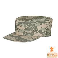 Кепка военная Helikon-Tex® ACU Cap - PolyCotton Ripstop - UCP, фото 1