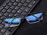Защитные компьютерные очки, фото 2