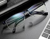 Защитные компьютерные очки, фото 3