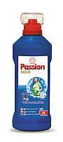 Passion Gold 3in1 жидкость для стирки спортивной одежды 2 л