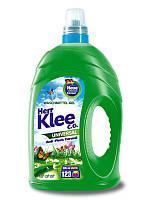 Herr Klee гель для стирки универсальный 4.3 л