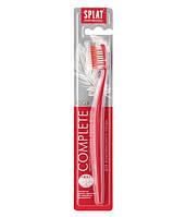 Splat зубная щетка Complete Soft