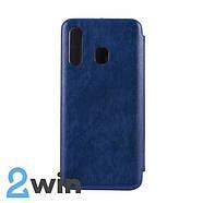 Чехол-книжка Gelius Samsung A30 Синий, фото 3