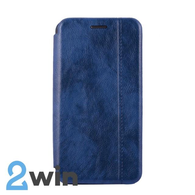 Чехол-книжка Gelius Samsung S10e Синий