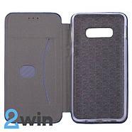 Чехол-книжка Gelius Samsung S10e Синий, фото 2