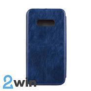 Чехол-книжка Gelius Samsung S10e Синий, фото 3