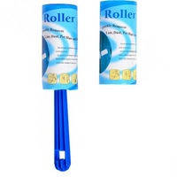 Роллер для чищення універсальний + 1 запаска