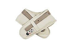 Електричний Масажер для шиї, плечей, спини та попереку  (34228)