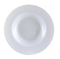 Тарелка для пасты 30см, MC0942