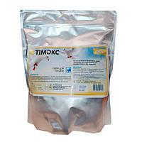 Тимокс 500 г Фарматон