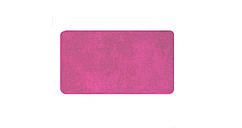 Килимок у ванну STENSON 40 х 60см (R21707)