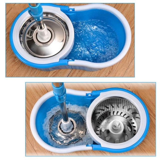 360_hand_press_spin_mop_04.jpg