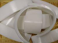 "Мыльная основа белая NERI ""White Base"". Премиум. Без SLS! Коробка (12 кг)!, фото 1"