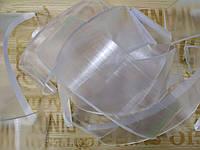 "Мыльная основа прозрачная NERI ""Glassy Base"". Премиум. Без SLS! Килограмм!, фото 1"
