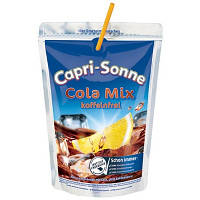 Capri Sun Cola-Mix 200ml