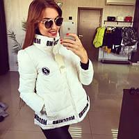 Куртка аф0403