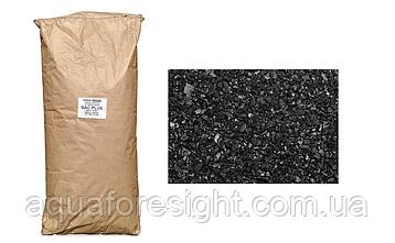 Активоване вугілля GAC PLUS по сірководню (аналог Centaur) - 25 кг