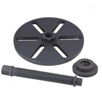 Съемник колес и ступицы для грузовых автомобилей, AN040061 JONNESWAY, фото 2