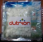Таблетки диоксида хлора Dutrion Tablet® 125 х 4 г, фото 2