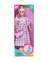 Кукла DEFA 6001 беременная