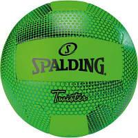 Мяч волейбольный Spalding Twister Size 5