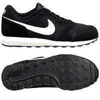 Детские кроссовки Nike MD Runner 2 807316-001