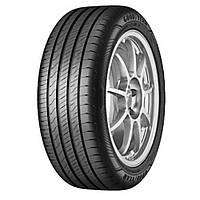 Goodyear EfficientGrip Performance 2 215/55 R17 98W XL