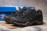 Кроссовки мужские 15194, Adidas Terrex Swift, темно-синие ( нет в наличии  ), фото 1