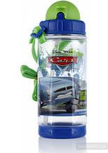 Бутылка для воды Cars Тачки  1 Вересня  (703965)