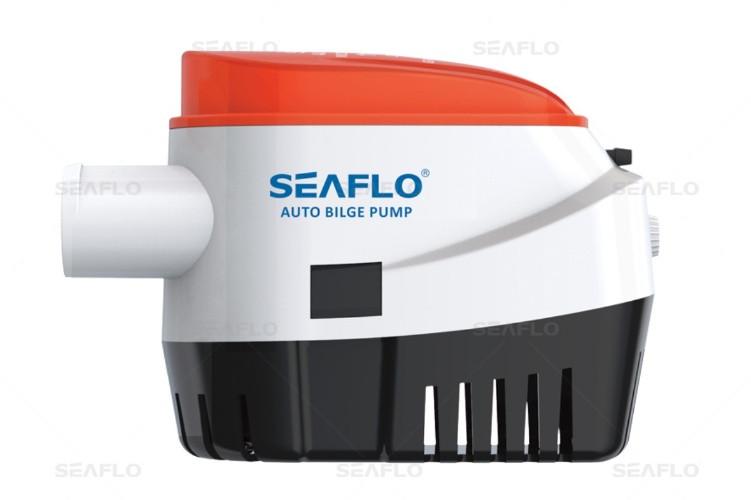Автоматическая трюмная помпа Seaflo SFBP1-G600-06