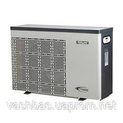 Fairland Теплової інверторний насос Fairland IPHC30 (тепло/холод, 12.1 кВт)