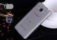 Силиконовый чехол Samsung G530/G531