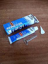 Герметик силиконовый Victor Reinz (Германия)