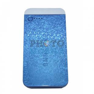 Внешний аккумулятор Power Bank IP-108 8000 mAh