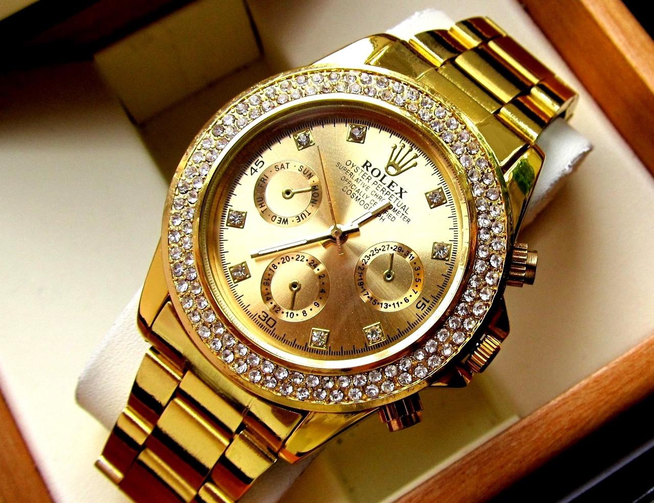 Цены на наручные часы ролекс часы айфон купить в астане