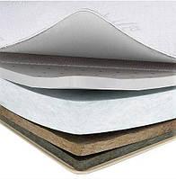 Детский матрас Lux baby Air Eco latex (120/60/8)