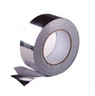 Стрічка алюмінієва FIXIT АЛ-1 50м