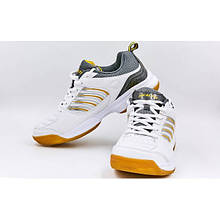 Кроссовки теннисные Health 43 размер