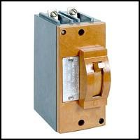Автоматический выключатель АК-50