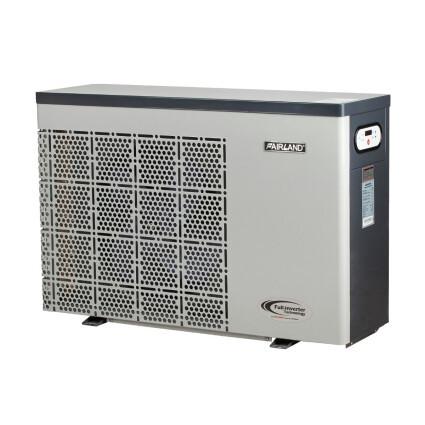 Fairland Тепловой инверторный насос Fairland IPHC25 10 кВт