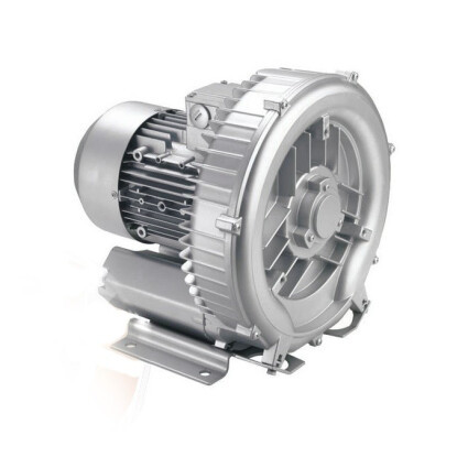 Grino Rotamik Одноступенчатый компрессор Grino Rotamik SKH 301 Т1 (312 м3/час, 380В)