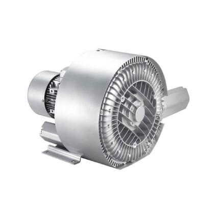 Grino Rotamik Двухступенчатый компрессор Grino Rotamik SKS 80 2V T1.В (88 м3/час, 380В)