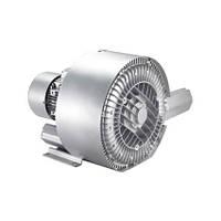 Grino Rotamik Двухступенчатый компрессор Grino Rotamik SKS 80 2V T1.В (88 м3/час, 380В), фото 1