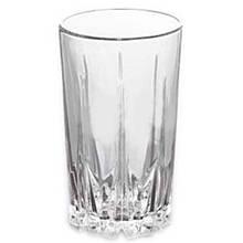 Набор стаканов 6шт 280мл MILANO высокий
