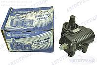 Механизм рулевой ГАЗ 3302, 2705, 2217, 3308, 3309 чугун (рулевая колонка) Чугун