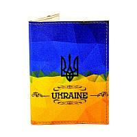 Обложка на автодокументы Украина , фото 1