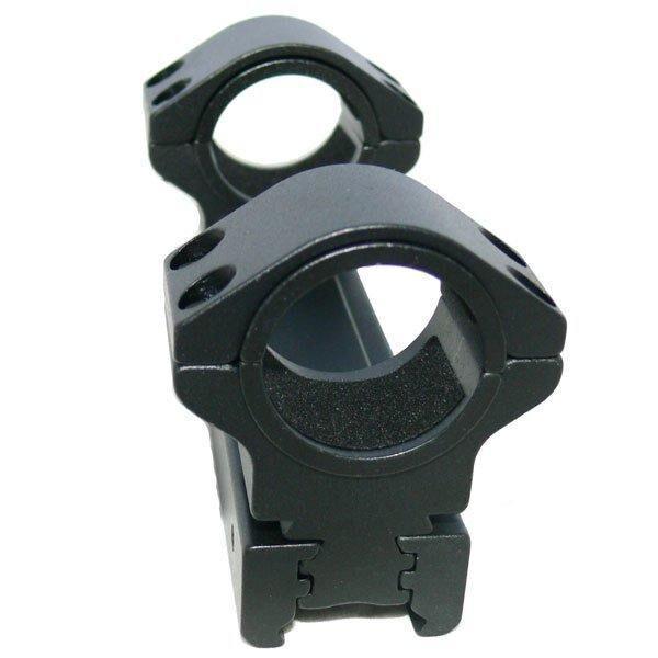 Крепление для прицела Konus Универсальное на 30-25 мм (7237)