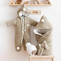 Как одеть ребенка: инструкция в картинках для родителей грудничка и детей постарше🤔 (Часть 3: от +8 до +13°C)