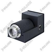 Активный датчик давления, передатчик, Leybold Vacuum PENNINGVAC PTR225, P/N:15734
