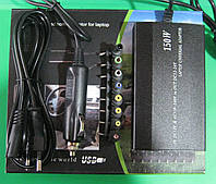 Универсальное зарядное устройство для ноутбука W150, фото 1